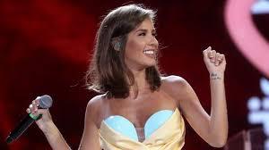 Олег Табаков Александр Калягин и Александр Головин