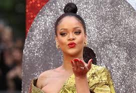 французский актер Жан-Поль Бельмондо