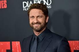 победитель Олимпийских игр-2002 по фигурному катанию Алексей Ягудин