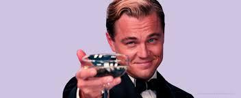 Автомобиль ЗИС 115