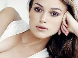 Глафира Тарханова на свадьбе с мужем