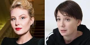 иван васильевич меняет профессию фильм