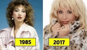 Критик Сергей Соседов