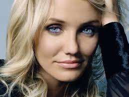 Как стиль меняет женщину