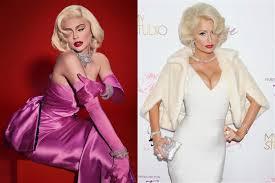 Мужчина и женщина счастливы в отношениях