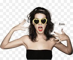 Юрий Гагарин и Валентина Гагарина