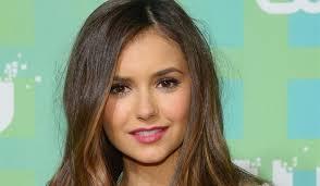 Актриса Вера Кузнецова