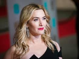 Болгария и Албания