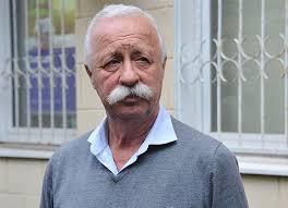 Летний рецепт супа из манго, форели и голубики Корейский кукси Рецепт холодного грузинского супа