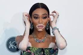 Анастасия Немоляева