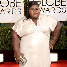 Нина Дробышева