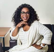 Дэвид Суше – Эркюль Пуаро