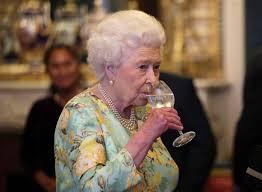 Кадр из сериала Королева Марго
