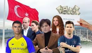 Певица Манижа на Евровидении 2021