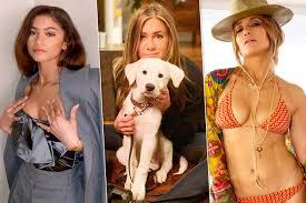 актер Олег Васильков