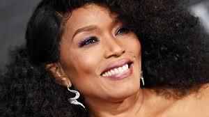 Мультфильм Старик и море