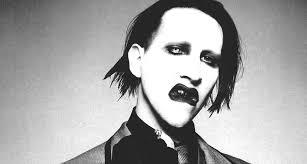 Сергей Шакуров