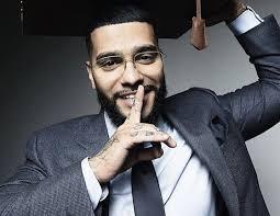 Олег Гасс