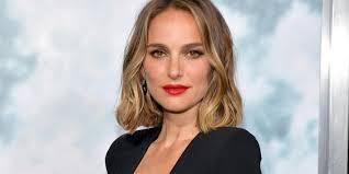 """кадр из телеспектакля """"Цезарь и Клеопатра"""""""