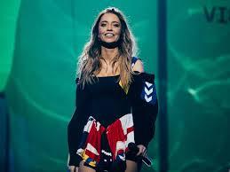 Звезда Максим Галкин с родителями