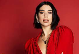 Актер Виткор Евграфов в роли Мориарти в фильме Приключения Шерлока Холмса и доктора Ватсона